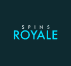 spins royale casino uk