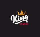 king casino uk