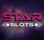 star slots feature